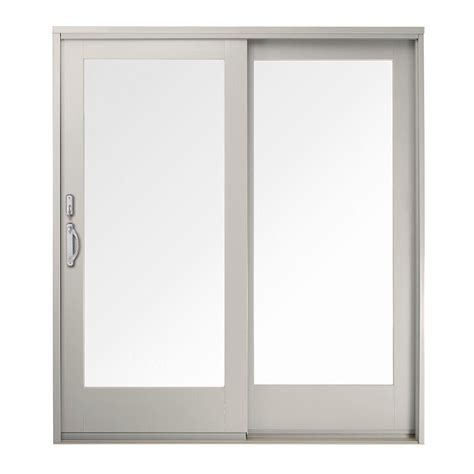 andersen 400 series patio door rough opening doors ideas