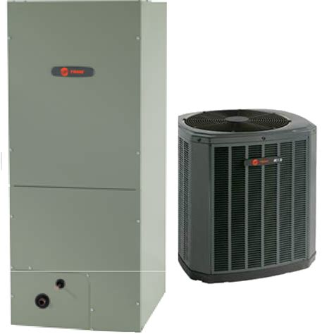 central air and heat central heat and air unit prices johnson controls high keeprite central air conditioner