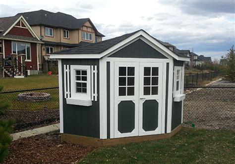 Garden Sheds Calgary by Garden Sheds Calgary Interior Design