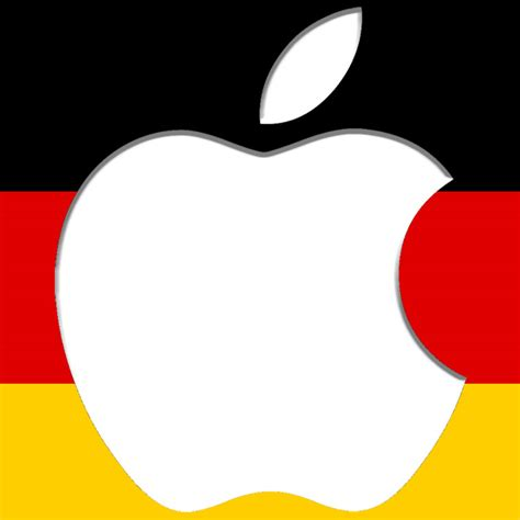apple deutschland apple raises iphone and ipad prices in germany to comply
