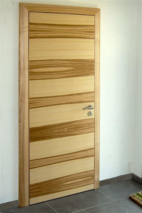 meuble d entrée but 3056 porte d entr 233 e en bois pour villa sellingstg