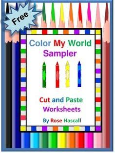 what time does world of color start back to school on file folder special