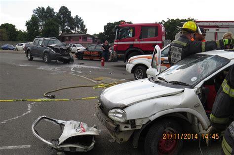 Lu Emergency Navara four family members killed in boksburg kempton