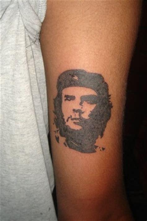 tattoo name prakash sanjeev prabhakar bilder news infos aus dem web