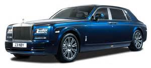 Rolls Royce Cars Rolls Royce Phantom Limelight Car Png Image Pngpix