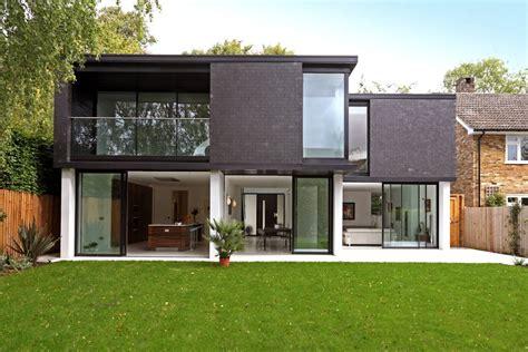 bauhaus houses designs bauhaus style houses