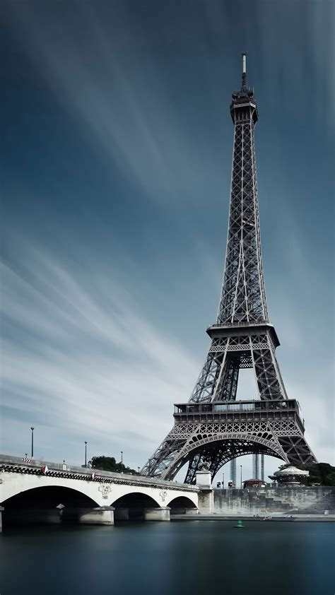 Eiffel Tower 1080x1920 hd wallpapers   android wallpapers