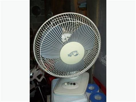 small oscillating fan amazon small oscillating desk fan 28 images small oscillating