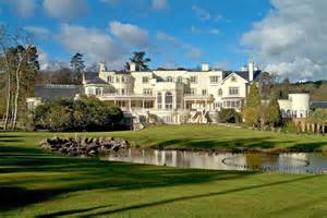 Most Luxurious Homes In The World Luxury Mansions Homes The 12 Most Expensive Homes In The World