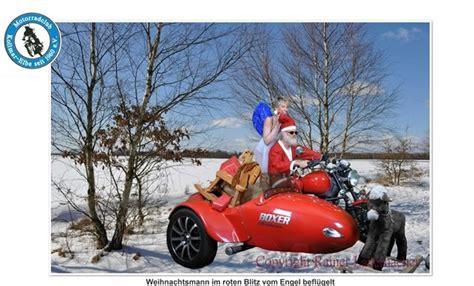 Motorrad Club Kollmar by Weihnachtsfeier Motorradclub Kollmar Elbe Seit 1960 E V