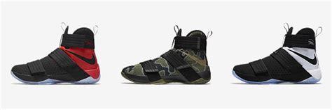 basketball shoes brisbane s basketball shoes trainers nike au