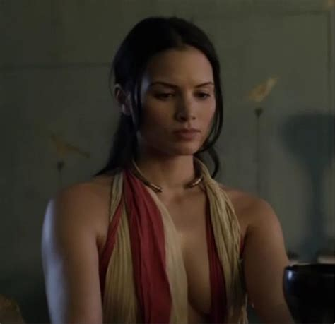 Laura Surrich Nude Scene - whore spartacus wiki fandom powered by wikia
