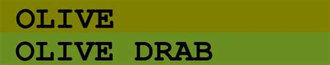 olive drab color olive drab color gallery