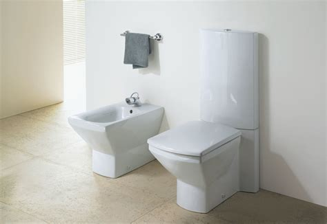 Stand Wc by Caro Stand Wc Combination By Duravit Stylepark