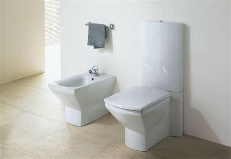 caro stand wc kombination von duravit stylepark