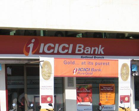 icici bank program activate auto sweep icici bank program chi
