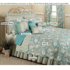 coastal bedding outlet 1000 images about coastal bedding on pinterest coastal bedding bedding and