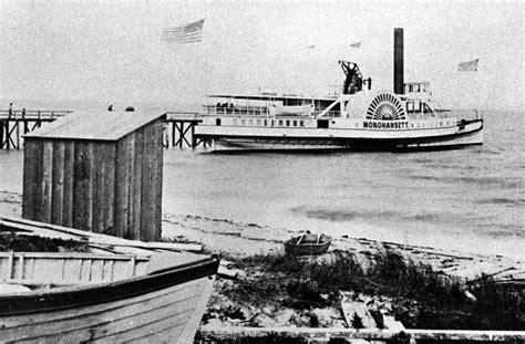 steamboat wiki monohansett steamboat wikipedia