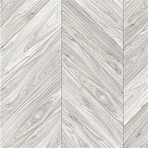 white wood flooring texture seamless 05477