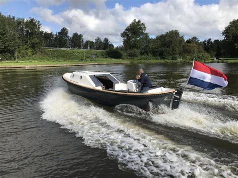 occasion boot kopen sloepencentrum sloep kopen onderhouden en verkopen