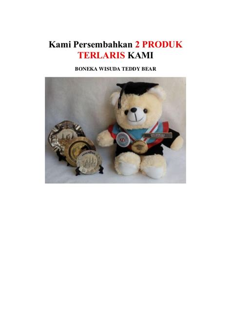 Boneka Wisuda Keropi 0813 8058 0479 wa call sms boneka wisuda dango aji jual