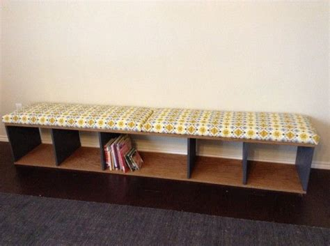 do it yourself storage bench 17 best images about window seat on pinterest do it yourself ana white and window