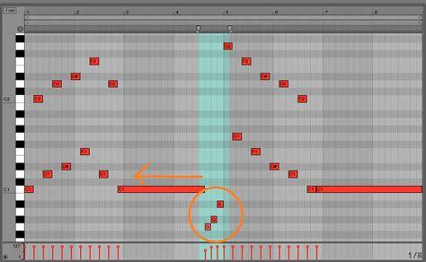 drum pattern deep house 6 deep house bassline patterns and techniques pro music