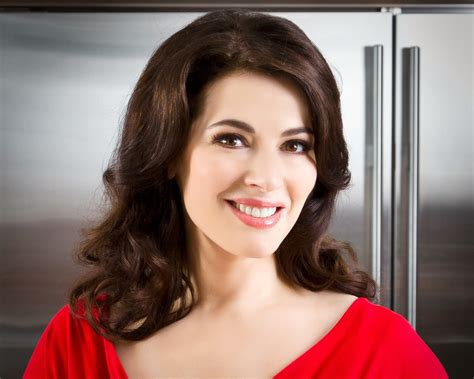 nigella lawson nigella lawson hd wallpaper images hd wallpapers blog
