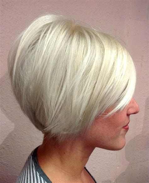 short haircuts bob style 20 short bob hairstyles for 2012 2013 short hairstyles