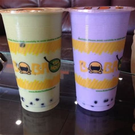 boba tea house hours boba tea house coffee tea riverside ca yelp