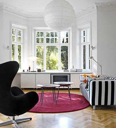 black white interior design white clean and interior design pictures