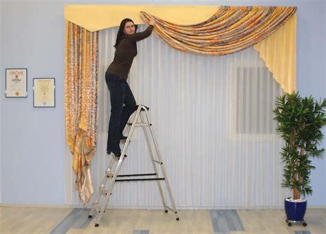 gardinen vor dem aufhangen waschen ideen verkaufen gardinenlift