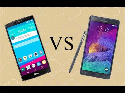 Soft Lg G4 Note image gallery g4 note