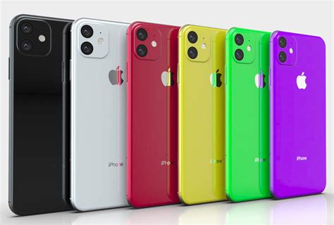 apple insider corroborates ugly  iphone designs