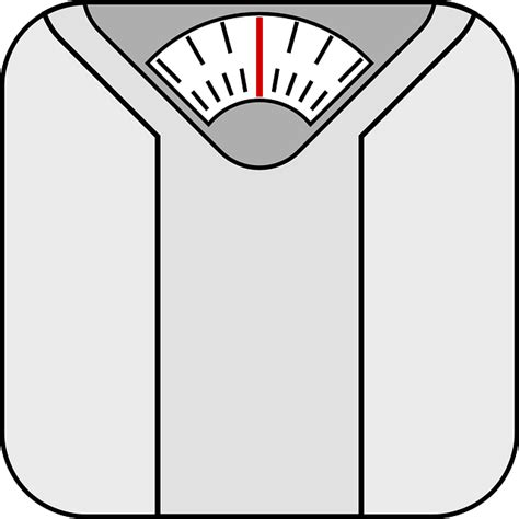draw to scale free icon drawing scale free machine