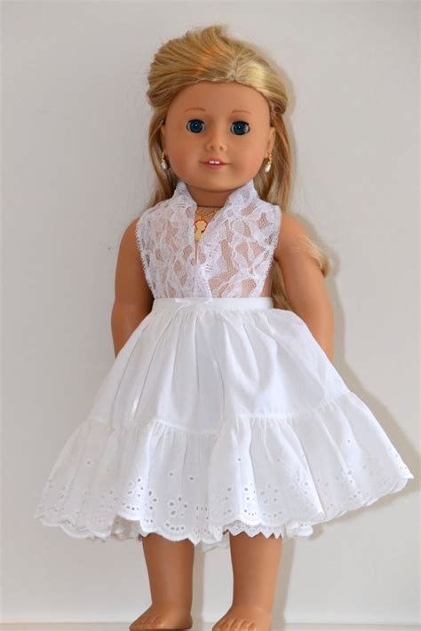 Dresses For You Or Your by Interesting American Doll Dresses 60 For Your Evening