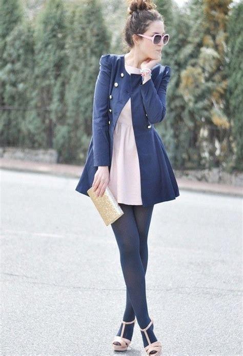 imagenes de outfits otoño invierno las 25 mejores ideas sobre vestidos con mallas en