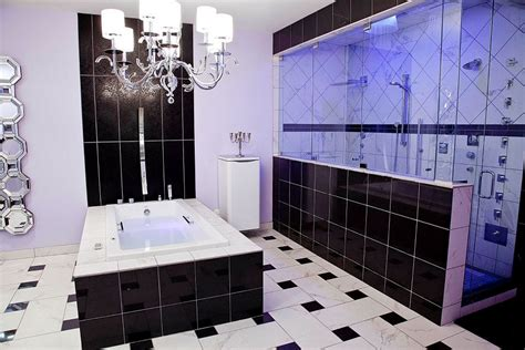 high tech bathroom stunning bathroom remodel trends to watch in 2016