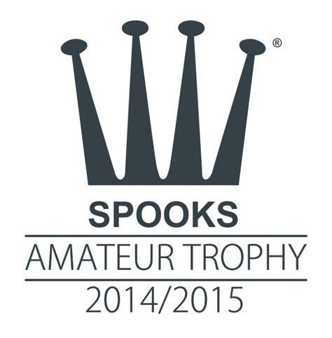 sponsoren finden reiten trophy reiten direct