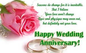 delightful and wedding anniversary wishes