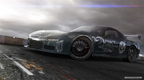 need for speed pro best cars racing cars wallpapers 1366x768 wallpapersafari