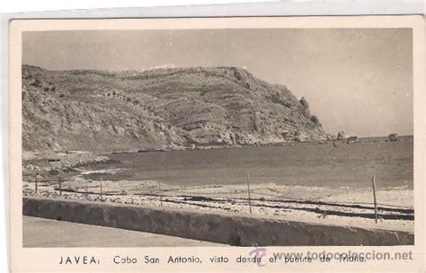 fotos antiguas javea postal antigua de javea alicante a 241 os 50 comprar en