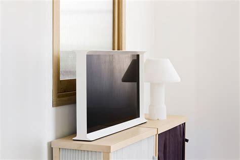 the samsung serif tv one of oprah s favorite things samsung serif tv introductie van tellingen interieurs zeist