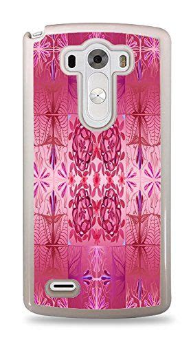 1000 images about lg g3 cases on samsung