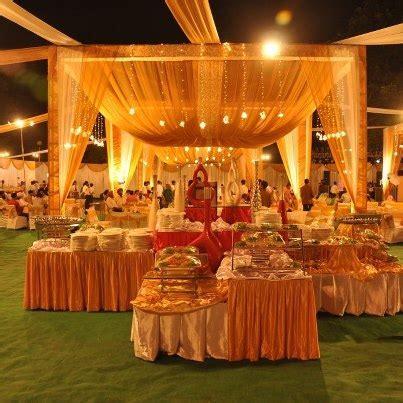 Linkers Wedding Solutions   Wedding   Wedding Planner
