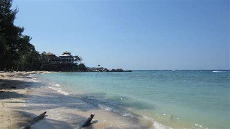 Piscine Prix 1866 by Nirwana Laut Resort Jepara Indon 233 Sie Voir Les Tarifs