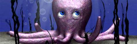 zbrush octopus tutorial 82 earth shattering zbrush tutorials