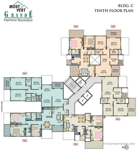 imperial towers mumbai floor plan 100 imperial towers mumbai floor plan