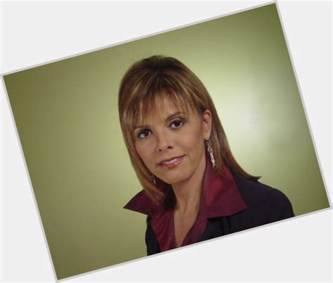after the jane velez was cancelled what does she do now with her time jane velez mitchell official site for woman crush