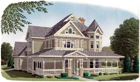 3 story victorian house www pixshark com images victorian style house plans 2312 square foot home 2